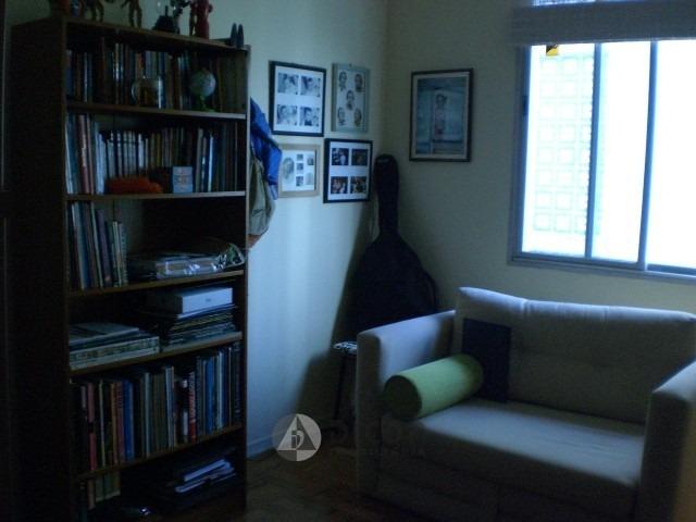 jto ao masp 3 dormitórios a venda b. vista sp - 1477-1