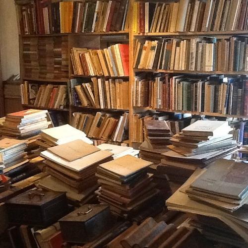 juan florit - poesía y tiempo - colecciones hacia sabella