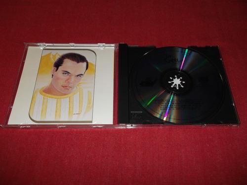 juan gabriel - pensamientos cd nac ed 1989 mdisk