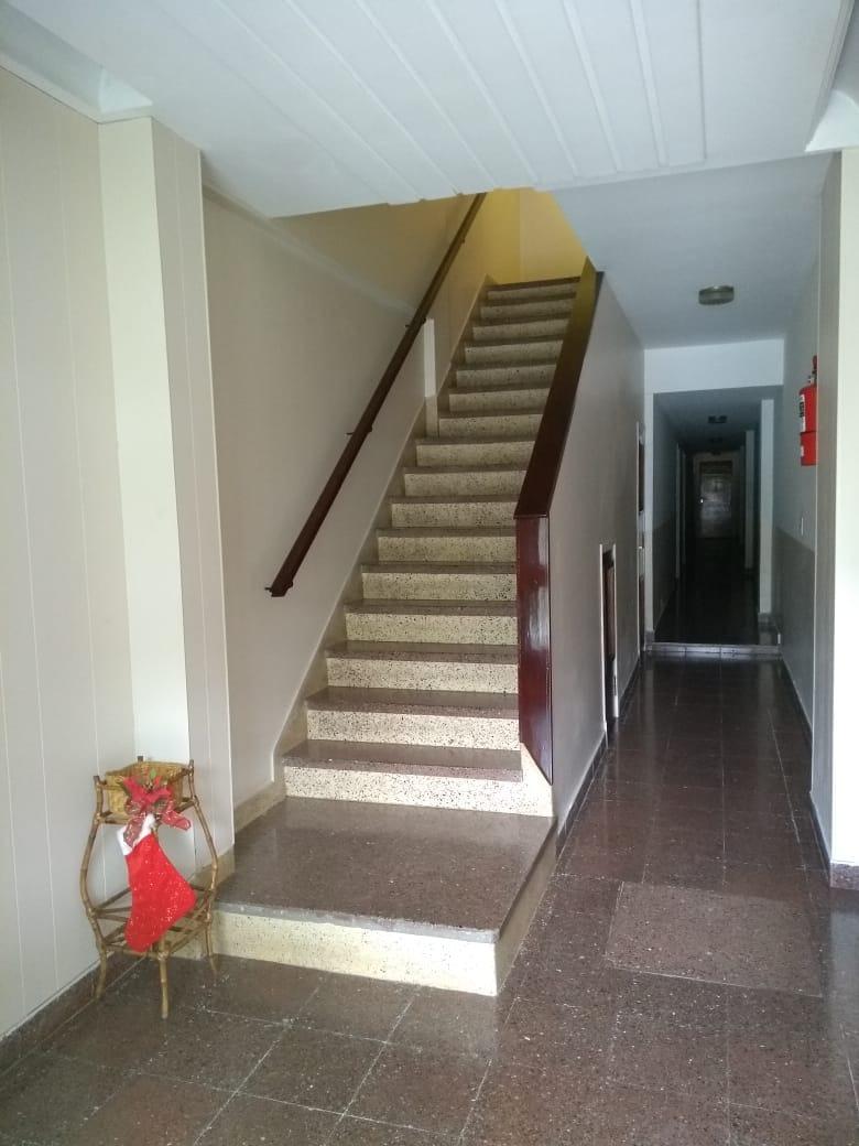 juan jose paso 3700 - barrio san jose mar del plata