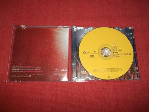 juan luis guerra a son de guerra cd + dvd nac ed 2013 mdisk
