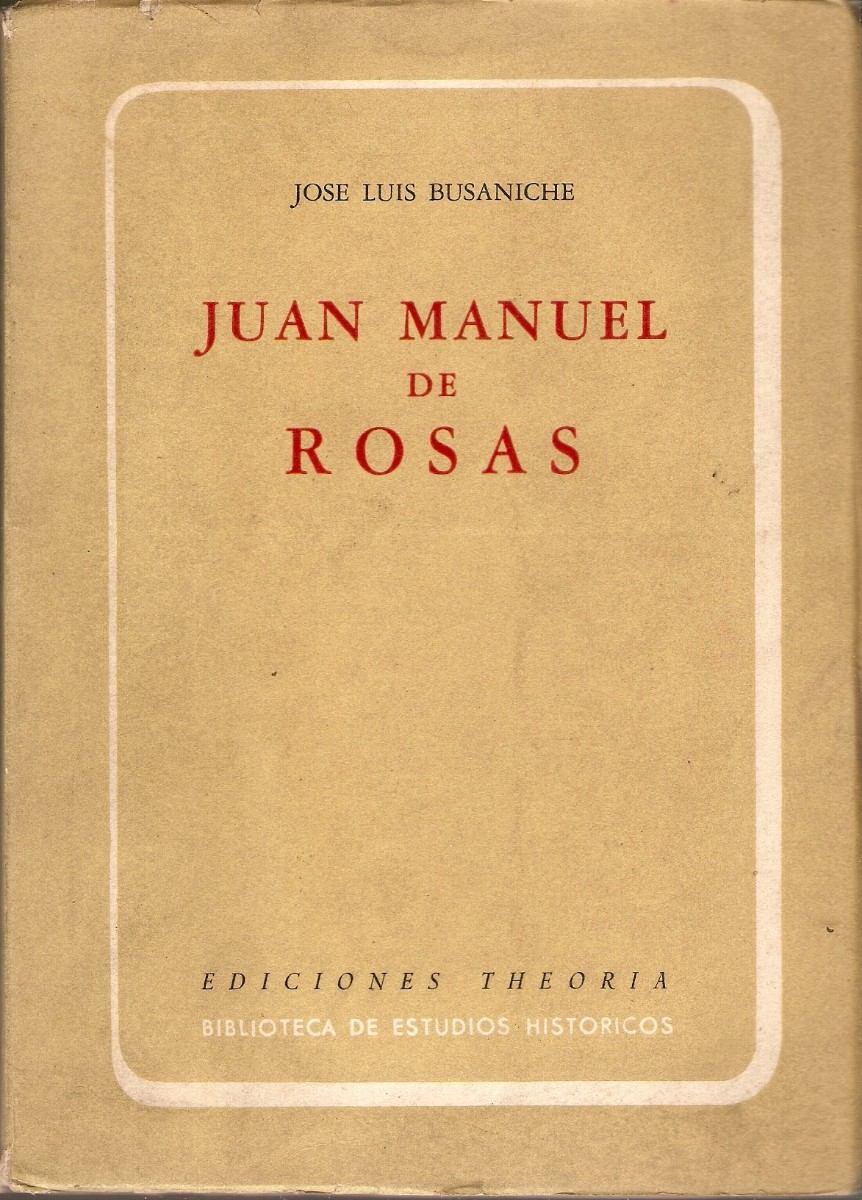 Rosas manual de cultivo y conservación / d. G. Hessayon llibreria.