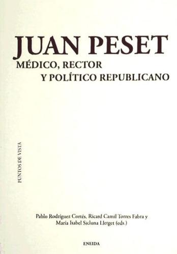 juan peset(libro )