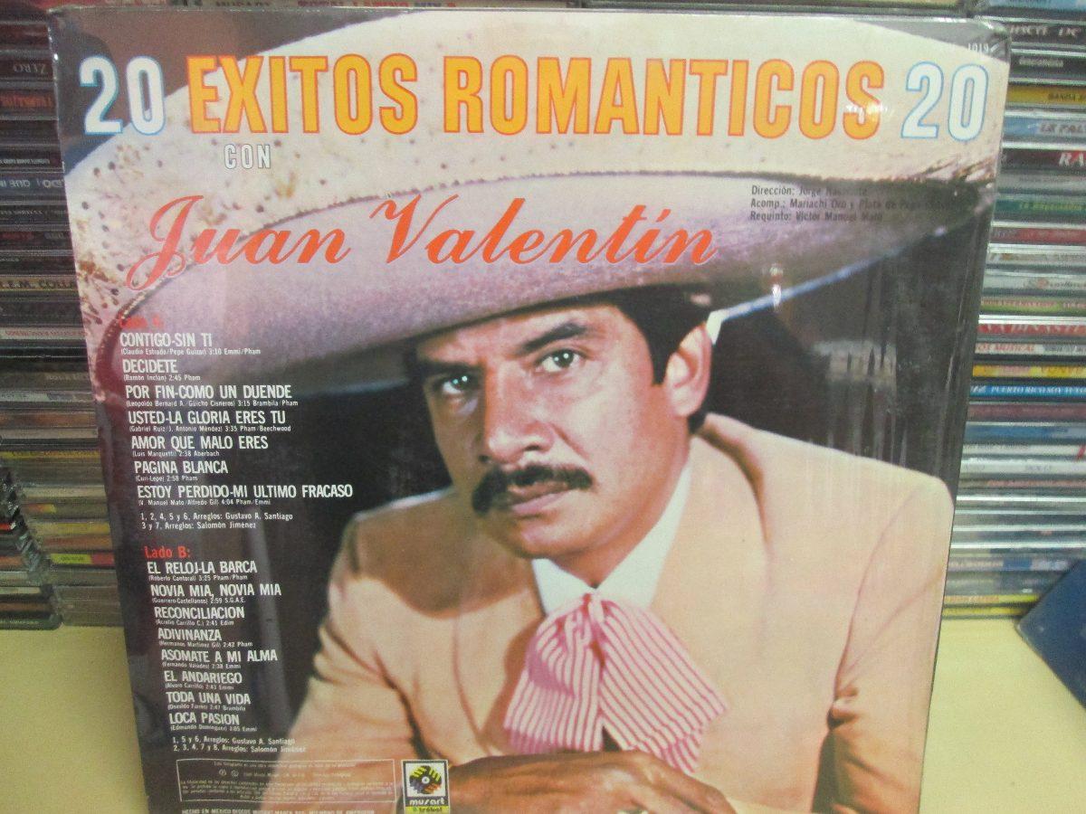 Wonderful Juan Valentin Contemporary   Valentine Gift Ideas .