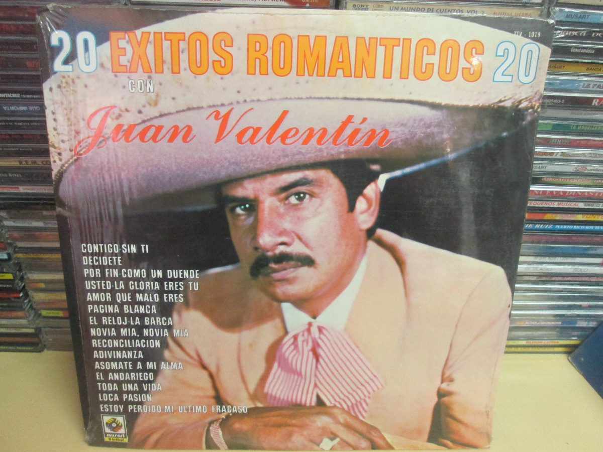 Great Juan Valentin Mix Pictures Inspiration   Valentine Gift .