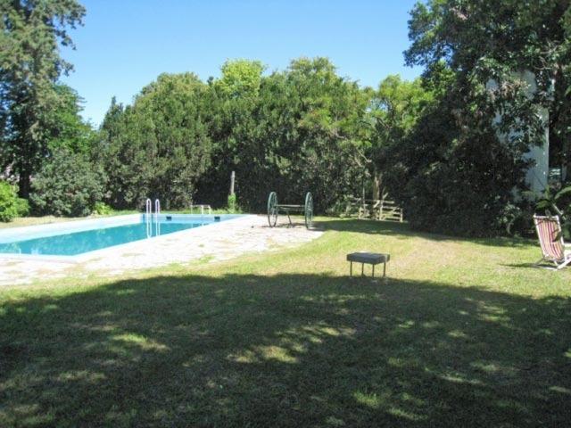 juana azurduy 1400 -  - terrenos/fracciones/loteos terrenos - venta