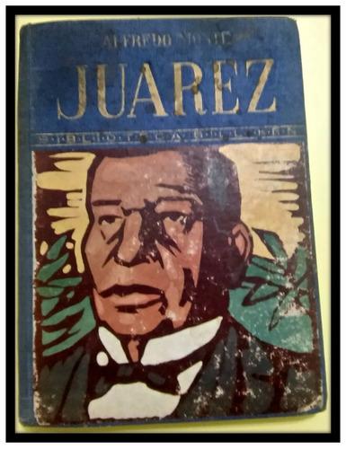 juarez biblioteca billiken ilustraciones de amaldi