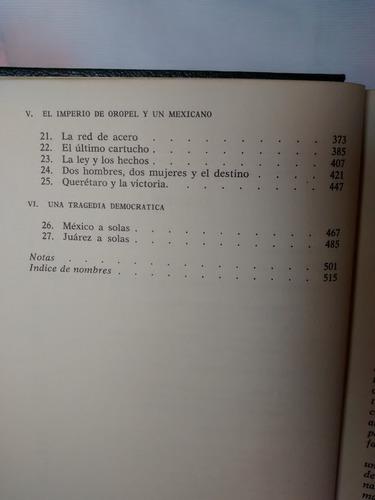 juarez charles allen smart ediciones grijalbo 1969 tapa dura