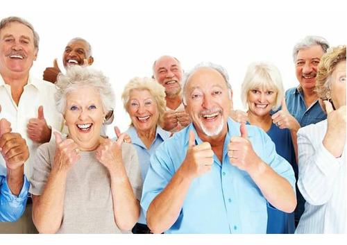 jubilación - pensión