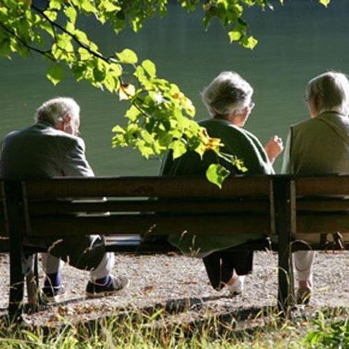 jubilaciones, pensiones, puam. hacemos su tramite de anses