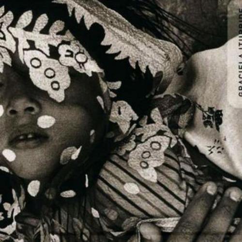 juchitán de las mujeres 1979 ¿ 1989 - graciela iturbide