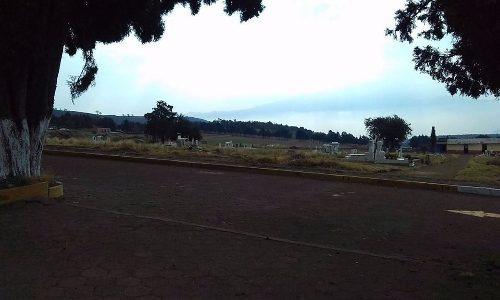 juchitepec panteones de mayorazgo en venta edo.mex