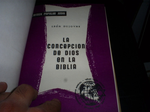 judaismo/ biblioteca popular judia / varios tomos empastado