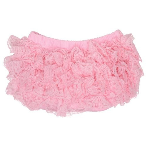 judanzy satén encajes algodón pañal covers en una varieda