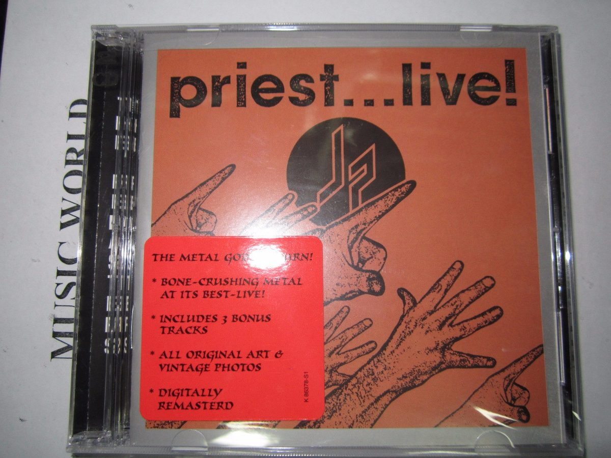 judas-priest-priest-live-doble-cd-bonus-