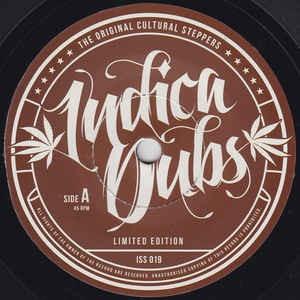 judy green - talk to me (a&o remix) (7 , ltd)