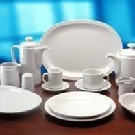 juego 12 piezas porcelana tsuji 450  platos entrada21cm cs