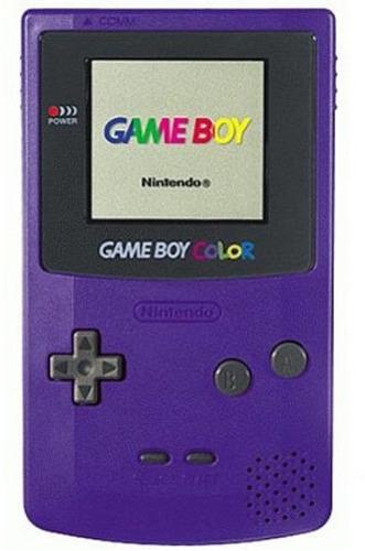 juego 16 en 1 zelda pokemon gameboy color gbc game envio g