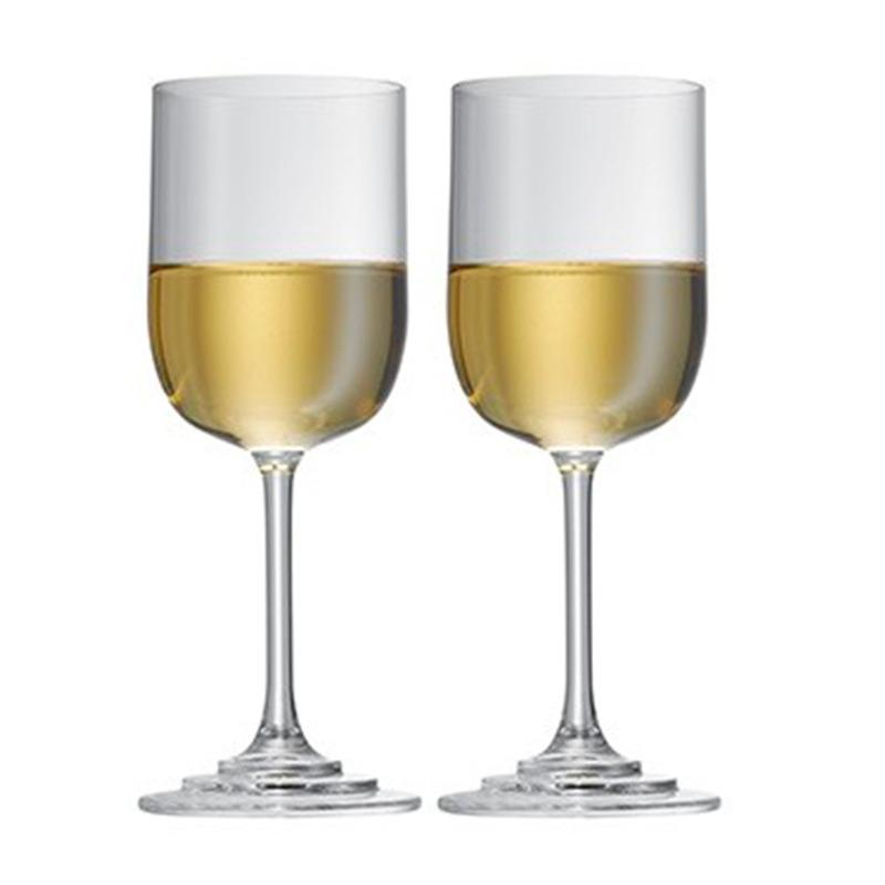 ... michalsky tableware wmf. Cargando zoom.  sc 1 st  Mercado Libre México & Juego 2 Copas Especial Vino Blanco Michalsky Tableware Wmf ...