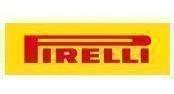 juego 4 cubiertas pirelli 215/70 r16 scorpion verde