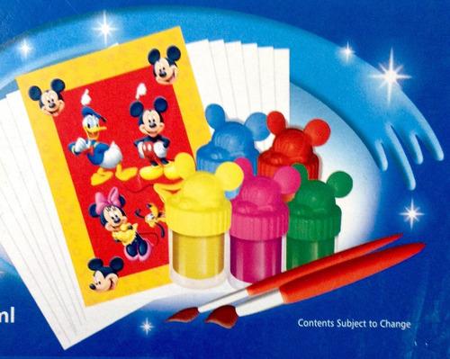 Juegos Dibujos Para Colorear De Disney Junior: Juegos Para Colorear De Disney. Awesome Dibujos De Disney