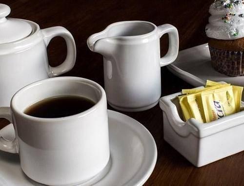 juego 6 cazuelas picadas porcelana ingredientes 10cm k