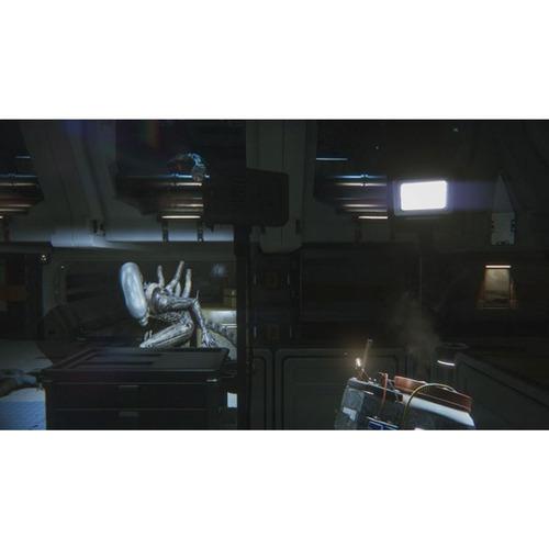 juego alien isolation xbox 360 ibushak gaming