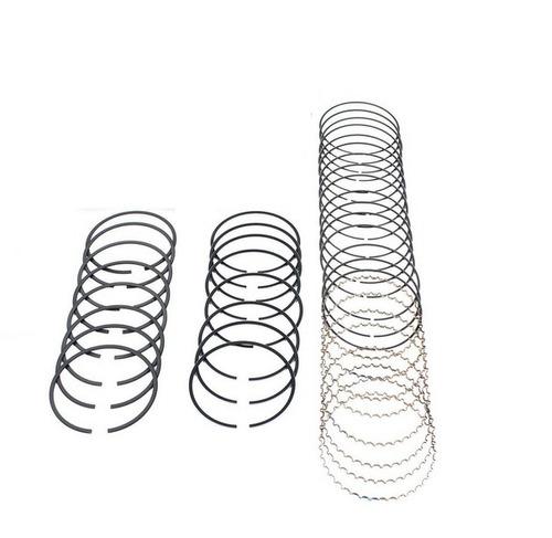 juego anillos motor nissan titan vk56de 5.6 v8 32v st