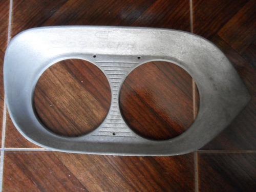 juego aro de optica ford f-100 nuevos 57/60 loba