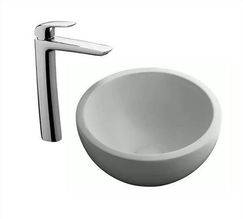 juego bacha ferrum persis lavatorio alto epuyen fv monoc