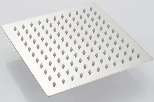 juego baño completo inodoro es pringles 40cm 6 cuotas