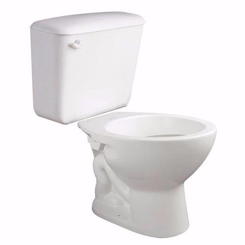 juego baño completo vanitory griferia bañera inodoro hydros