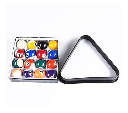 juego bolas bolas