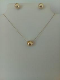 5b00875563a8 Dijes Plata Alondra - Aretes Oro Sin piedra en Mercado Libre México