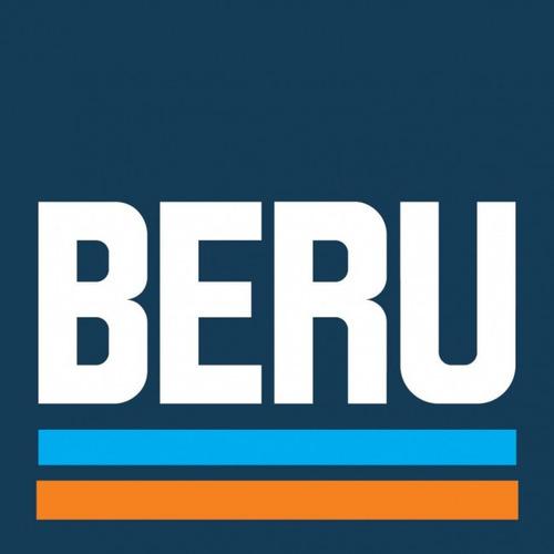 juego cables de bujías beru hyundai atos 2000-2012