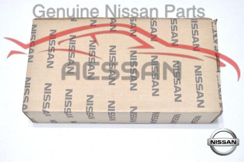 juego cables de bujias tsuru 2 1987 nissan original