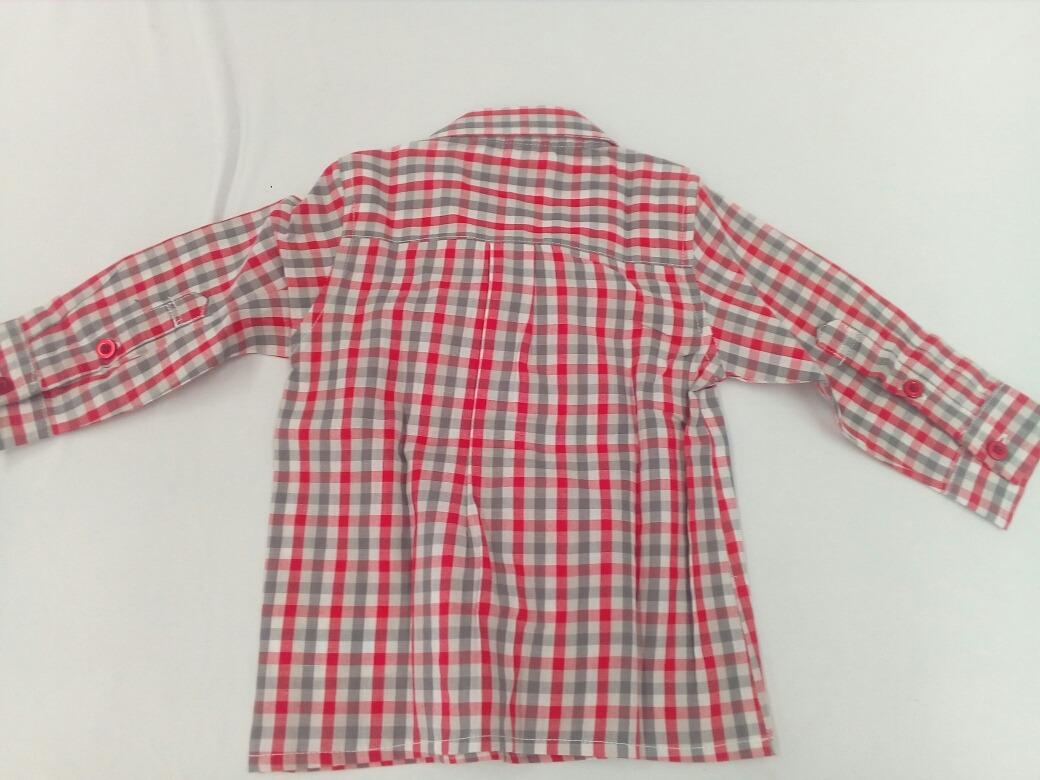 725 baby ropa de bebe