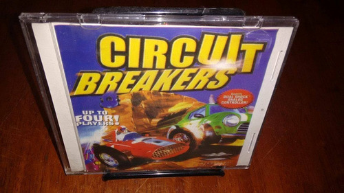 juego circuit breakers juego.-
