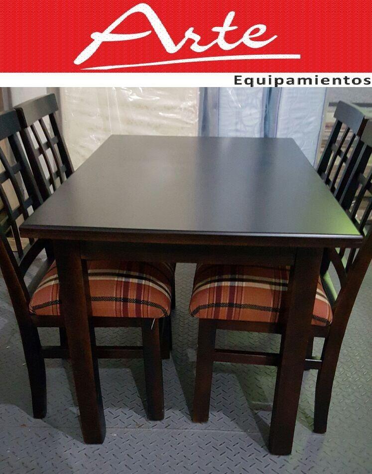 Tapizar sillas comedor mesas y sillas de comedor segunda mano cmo tapizar sillas para el - Tapizado de sillas de comedor ...
