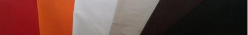 juego comedor combo mesa vidrio cromado rectangular etna 1.2 x 70 + 4 silla agus reforzadas directo y garantia fabrica p