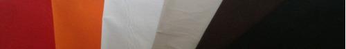 juego comedor combo pintado vidrio mesa milan 1.4 x 0.80 + 6 agus  sillas reforzada caño directo y garantia de fabrica p