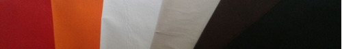 juego comedor combo pintado vidrio rectangular mesa milan 1.4 x 0.80 + 6 sillas iris reforzada caño directo de fabrica p