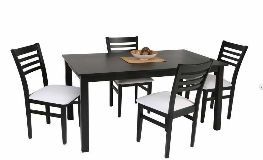 Fabrica sillas comedor uso domstico fbrica oferta clsica for Fabrica sillas madera