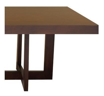 juego comedor muebles