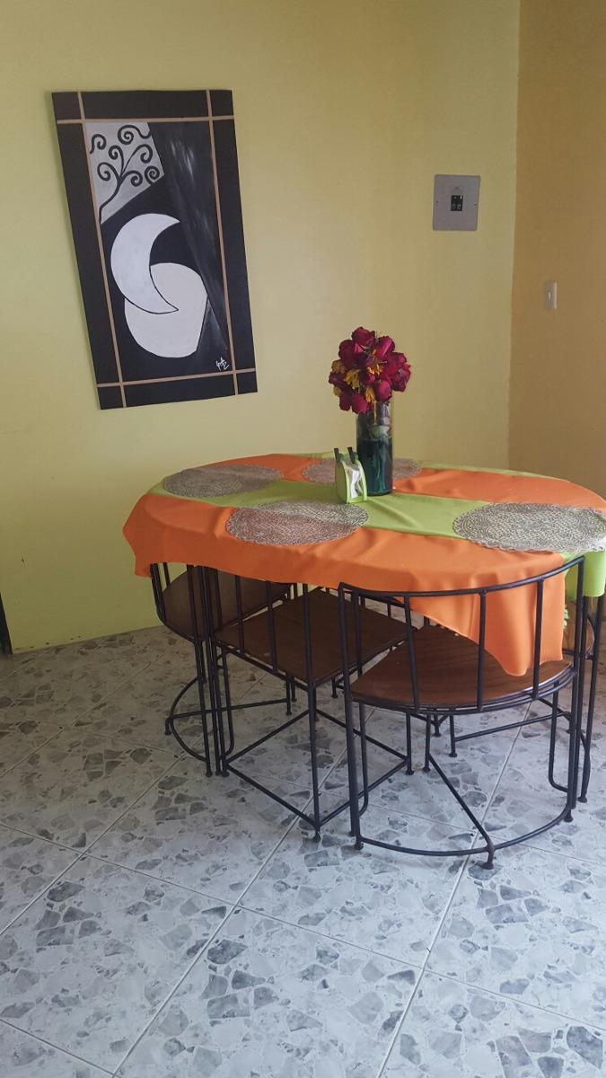 Juego De Comedor Nuevo Juegos De Comedor En Mercado Libre Venezuela # Juegos De Muebles Pixys