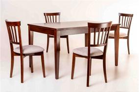 Muebles Para Comedor Nuevos Living Y - Hogar, Muebles y Jardín en ...