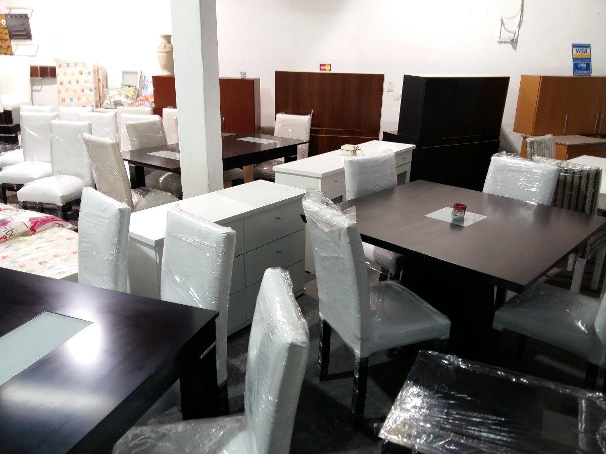 Único Marfil Muebles Silla De Acento Molde - Muebles Para Ideas de ...