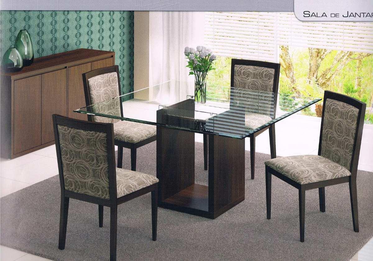 Juego de comedor con 8 sillas u s en mercado libre for Precio juego de comedor con 6 sillas