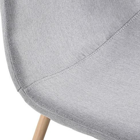 juego comedor smart 4 sillas tamesis