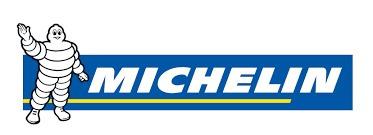juego cubiertas michelin pilot street twister/ybr 250/ns 200